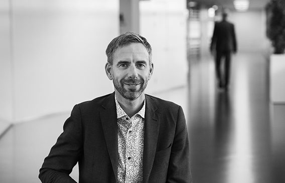 Jönköping Energi vill få fler att bli nyfikna på en ledarroll