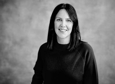Sara Söderström, stf personalchef Jordbruksverket