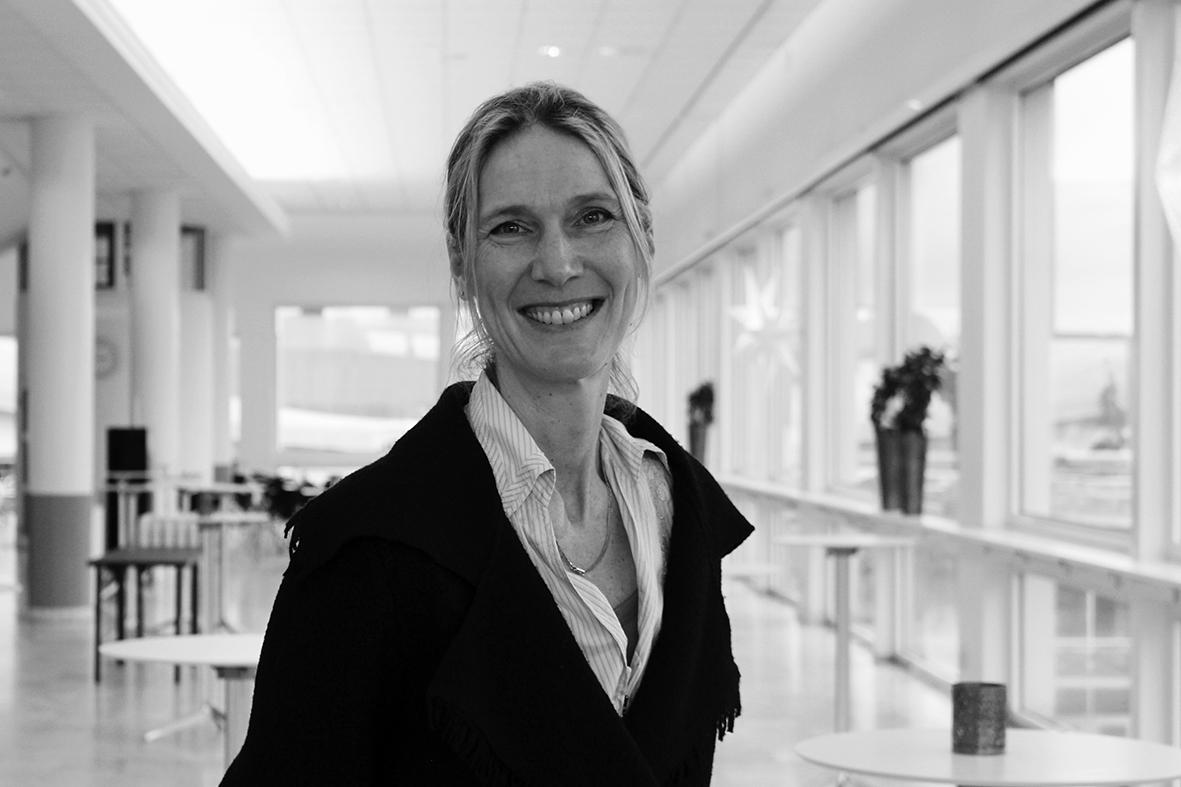 Polisen sker kidnappad kvinna - KB - Kristianstadsbladet