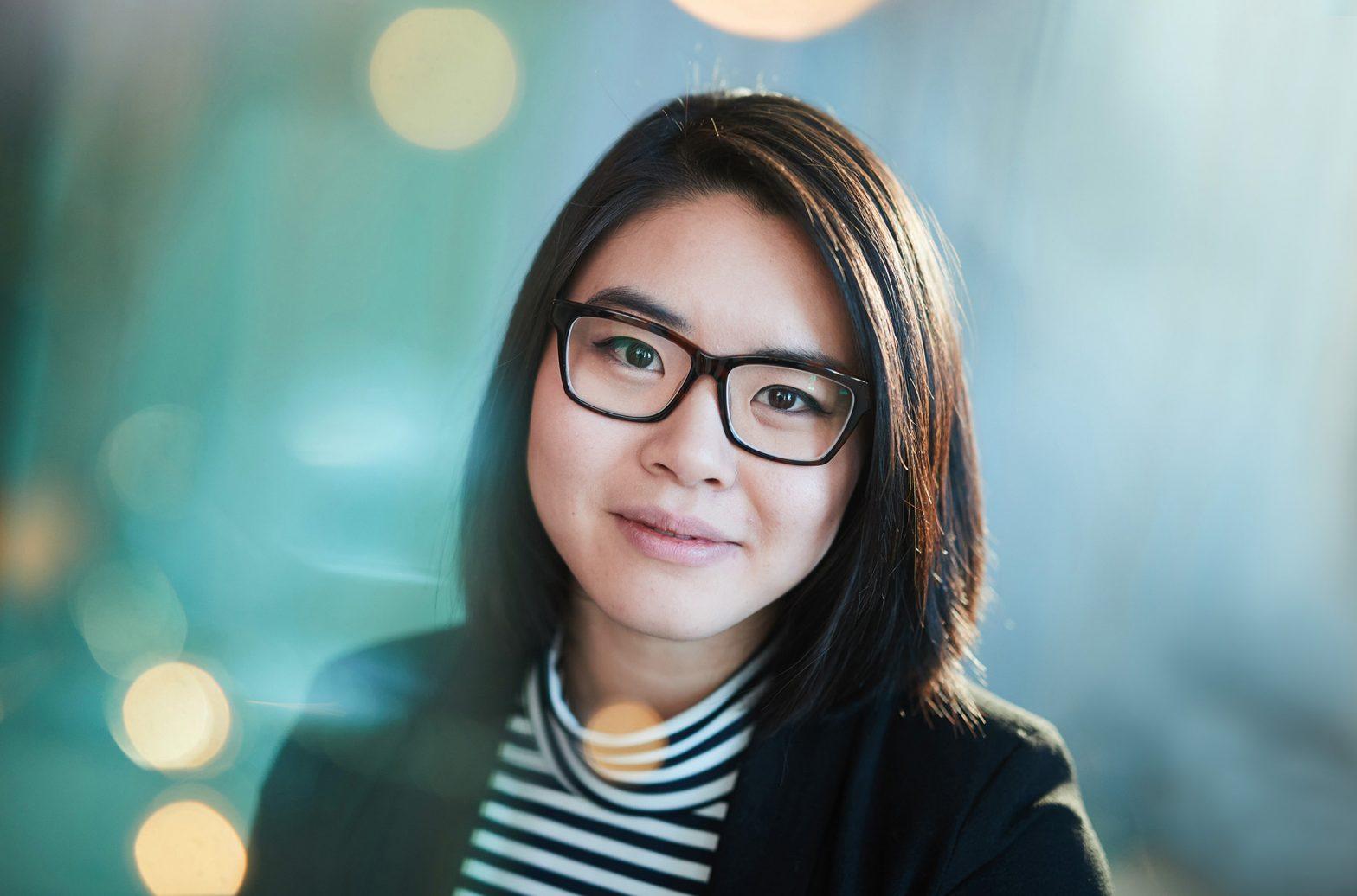 Helén Truong