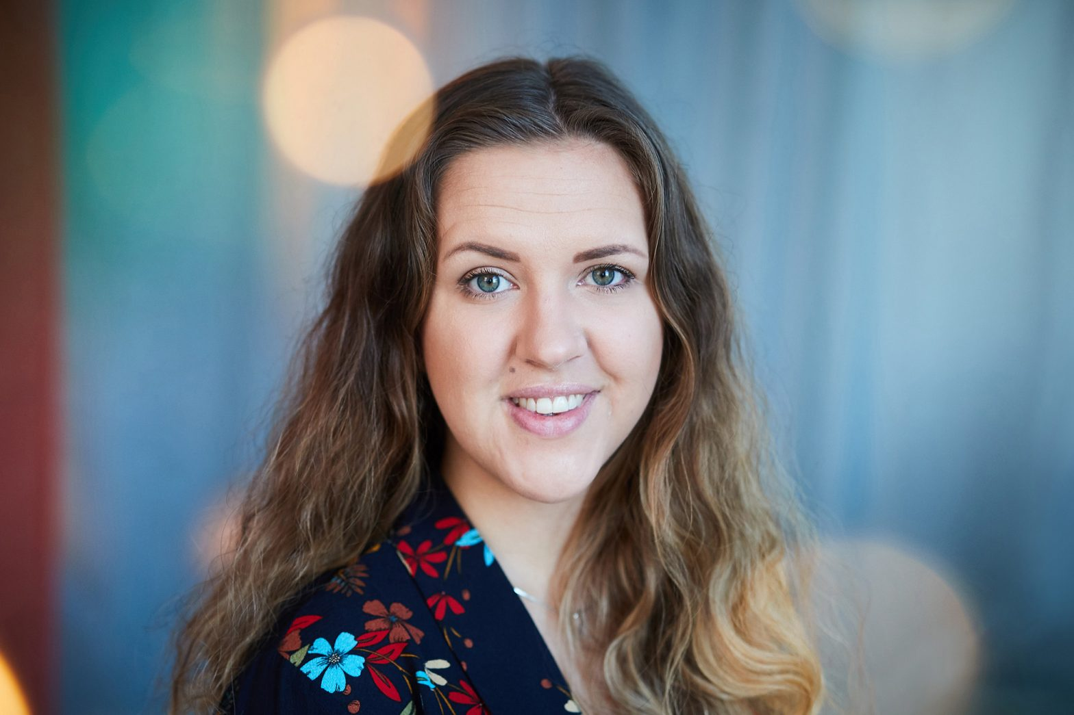 Sophia Vilhelmsson