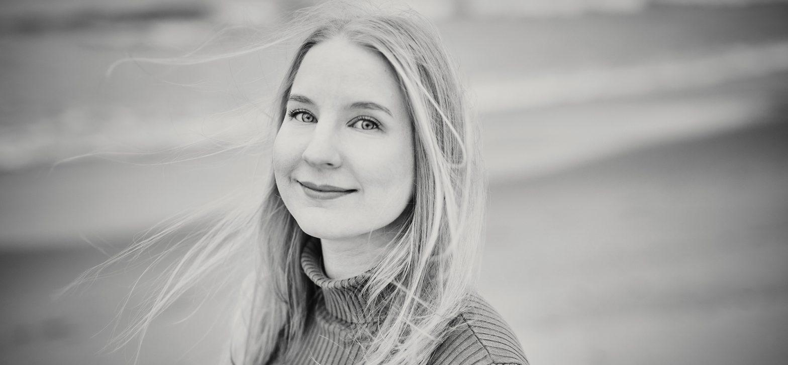 Anna Elmeke