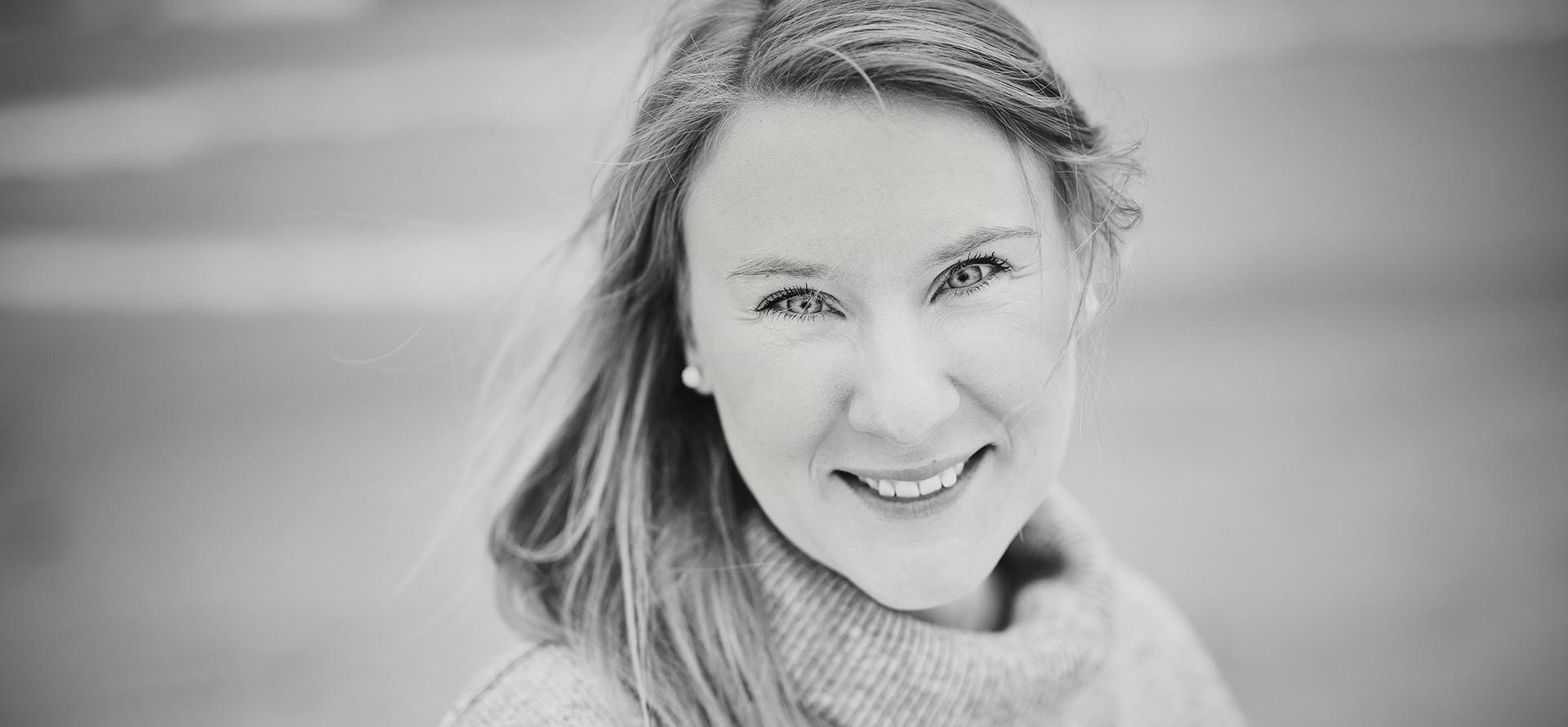 Casandra Girdland
