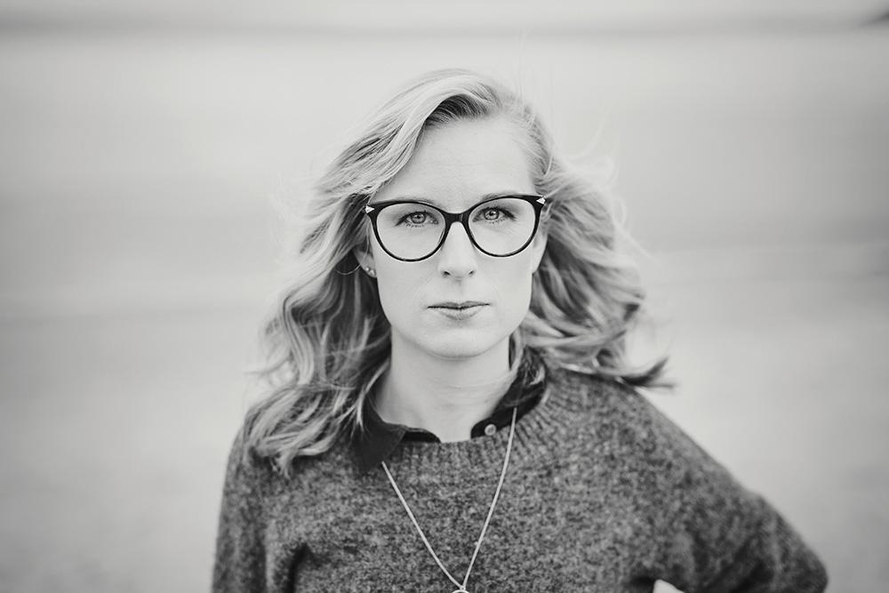 Hannah Runesson
