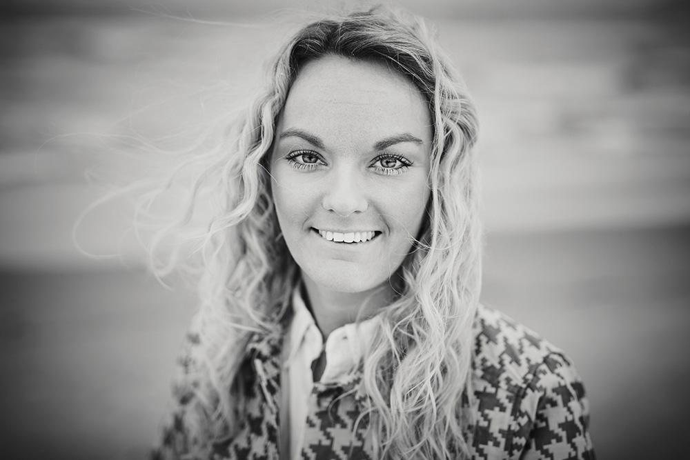 Julia Alfelt