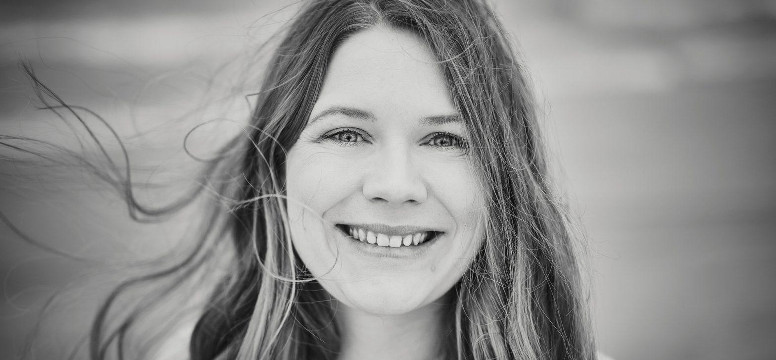 Sofia Hallin